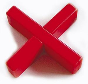 Eureka Łamigłówka Cross Puzzle - poziom 2/4 - 2856726819
