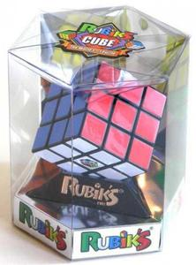 Kostka Rubika 3x3x3 HEX - 2856726825