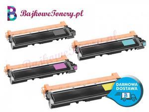 Komplet tonerów tn-230 cmyk hl-3070cw dcp-9010cn - 2873993139