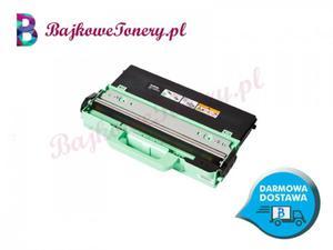 Wt-220cl pojemnik na zużyty toner do brother dcp-9015 hl-3140cw - 2873993148