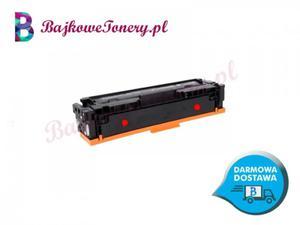 Toner zamiennik canon crg-045h xl czerwony do mf631cn 633cdw 635cx lbp611cn 613cdw - 2873993166