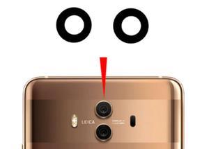 Kamera Samsung SM-G313H Galaxy Ace NXT/ SM-G313F Galaxy Ace 4 LTE/ SM-G313HU Galaxy S Duos 3/ SM-G313HN Galaxy Trend 2 (oryginalna) - 2852770296