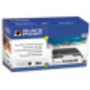 Zamiennik tonera C9720A (HP 641A) Czarny - 2822704722