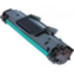 Oryginalny toner SCX-4521D3 Czarny /zastąpiony przez toner MLT-D119S/ - 2822704818
