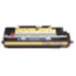 Zamiennik tonera Q2672A (HP 309A) Żólty - 2822705344
