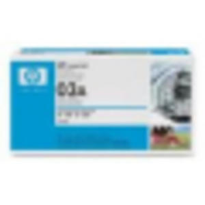 Oryginalny toner C3903A (HP 03A) Czarny - 2822703215