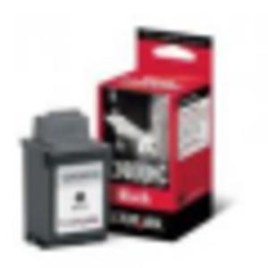 Oryginalny tusz 13400HC Czarny - 2822703251