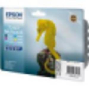Oryginalny multipack T048740 - 2822706039