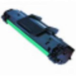 Oryginalny toner ML-1610D2 Czarny /zastąpiony przez toner MLT-D119S/ - 2822703717