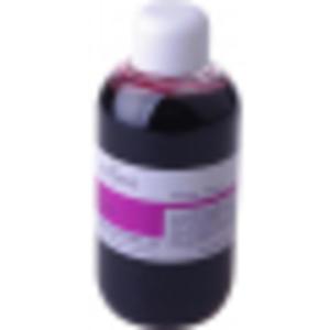 Tusz w butelce / do napełniania (100 ml) Purpurowy - 2822710613
