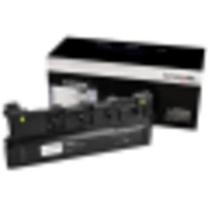 Oryginalny pojemnik na zużyty toner 54G0W00 - 2822711494