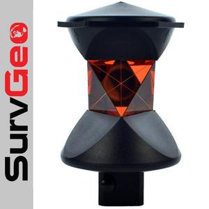 Pryzmat 360° typ GRZ4 - 2101956307