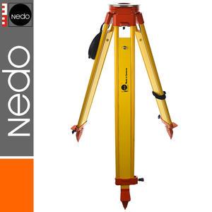 Statyw drewniany ciężki na śruby - 2101955854