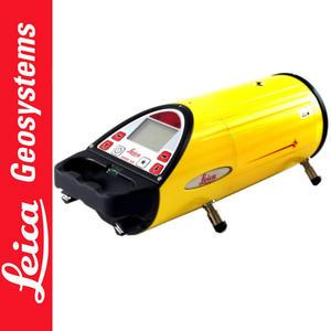 Niwelator laserowy rurowy FKL-50 kanalizacyjny - 2101956497