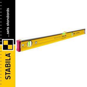 Poziomica murarska STABILA TYP 96-2 K/ 81cm - 2101956970
