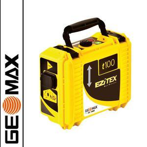 GEOMAX EZiTEX t100 Generator sygnału - 2101957018