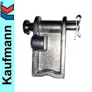 KAUFMANN Łamacz do mozaiki do TOPLINE Standard i Pro - 2101957103