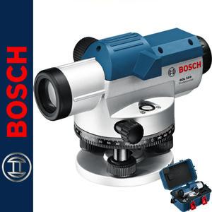Niwelator optyczny Bosch GOL 32D - 2101957196