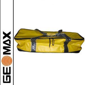 GEOMAX Torba transportowa na EZiSYSTEM - 2101957216