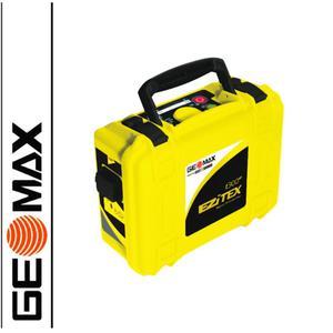 GEOMAX EZiTEX t300xf Generator sygnału - 2843885677