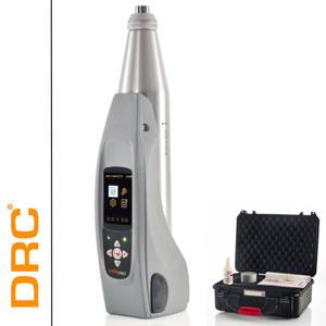 DRC Ectha PRO - Młotek Schmidta typ N - 2869045943