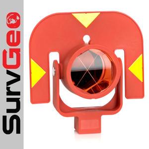 SurvGeo Pryzmat typ GPR111 - 2101955930
