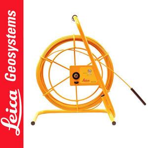 GEOMAX EZiROD 50 Sonda - 2843885909