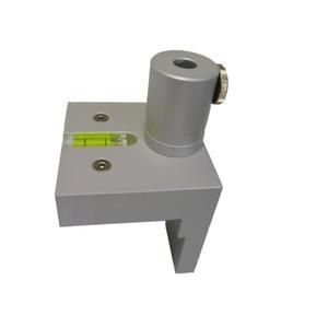 SINNING Uchwyt magnetyczny do torów - 2846509633