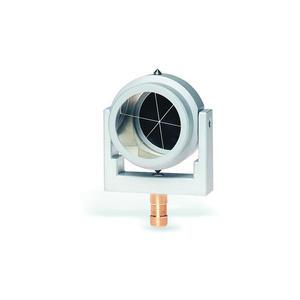 SINNING Pryzmat z trzpieniem 10mm , stała -35mm - 2846509634