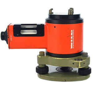 Pionownik optyczny WILD ZNL - 2859892389