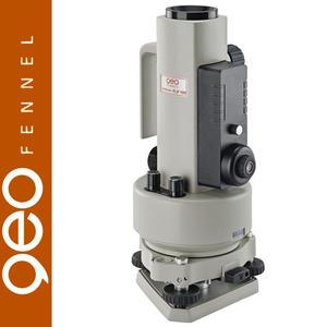 Pionownik laserowy Geo-Fennel FLP100 - 2862976477
