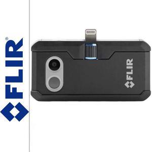 Kamera termowizyjna FLIR ONE PRO iOS - 2868868384