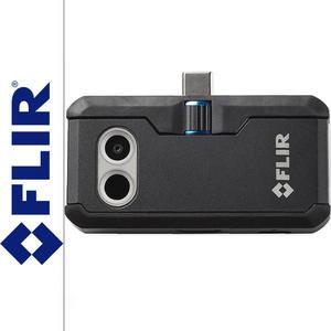 Kamera termowizyjna FLIR ONE PRO USB-C **** PROMOCJA **** GRATIS **** - 2881102715