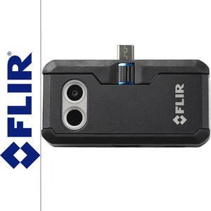 Kamera termowizyjna FLIR ONE PRO micro USB - 2868868386