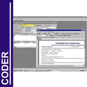 Program Operat - 2101955870