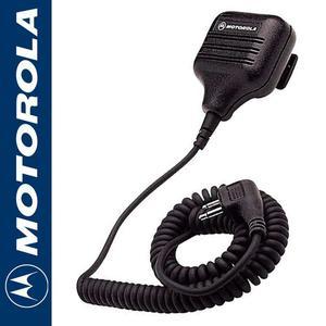 Mikrofonogłośnik HMN9026 do XTNi/XTNiD/XT 420 - 2101956072