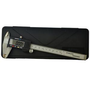 Suwmiarka elektroniczna L-150 - 2101956142