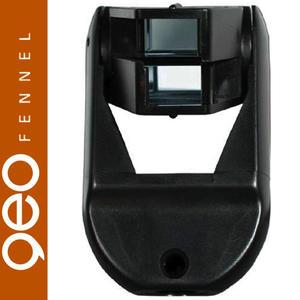 Węgielnica pryzmatyczna F8 - 2880281730