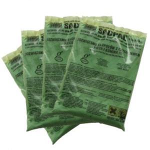 Katalizator Sadpal 4 kg - 2824309548
