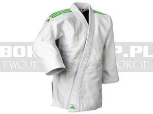Sklep: adidas adidas judoga elite 185cm adidas