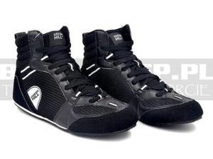 ee4dcf212fc6b Sklep: diakles sport obuwie meskie buty bokserskie lonsdale - strona 2