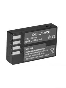 Akumulator Delta Olympus BLM-5 - 2838517597