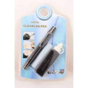 Captor CLEANLNG PEN Captor CLEANLNG PEN - 2842141265