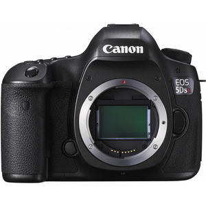 Aparat Canon 5Ds R Canon - 2854587299