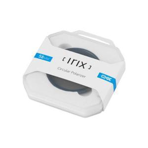 Irix filtr Edge CPL 58mm [ IFE-CPL-58 ] - 2866325870