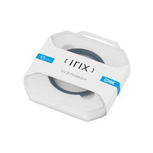Irix filtr Edge UV 55mm [ IFE-UV-55 ] - 2866325871