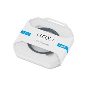 Irix filtr Edge UV 52mm [ IFE-UV-52 ] - 2866325872