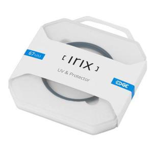 Irix filtr Edge UV 67mm [ IFE-UV-67 ] - 2866325874