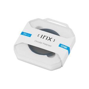 Irix filtr Edge CPL 55mm [ IFE-CPL-55 ] - 2866325888