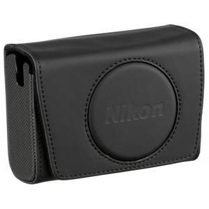 Futerał na aparat Nikon VAESCP17 - 2884157415